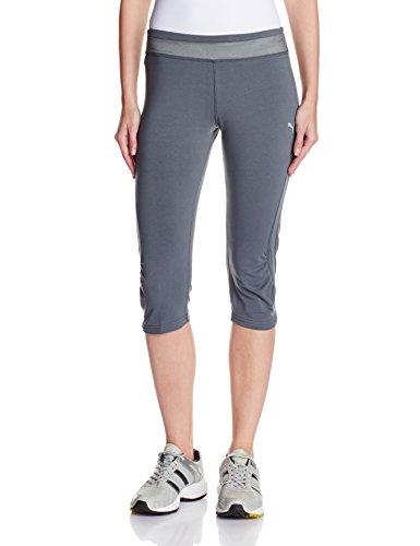 Puma Women's Relaxed Pants