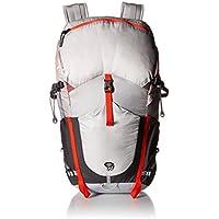 Mountain Hardwear Rainshadow 26Outdry Hiking Backpack, unisex adult, Rainshadow 26 Outdry