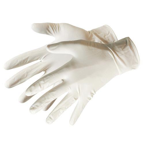 lot-de-100-l-grand-gloves-jetables-en-latex-legerement-poudres-de-nettoyage