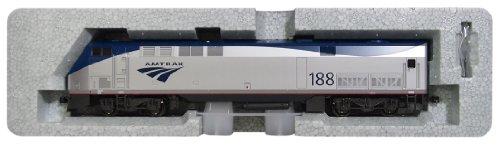 calibre-ho-37-6103-p42-amtrak-fase-vb-188-japn-importacin
