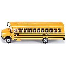 Siku 3731  - Del autobús escolar (colores surtidos)