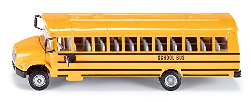 siku-us-school-bus