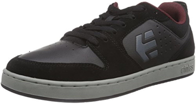 Etnies Verano Herren Sneakers  Billig und erschwinglich Im Verkauf