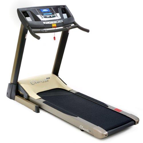 Tunturi Classic Run – Treadmills