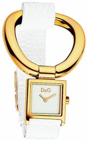 D&G Dolce & Gabbana DW0404