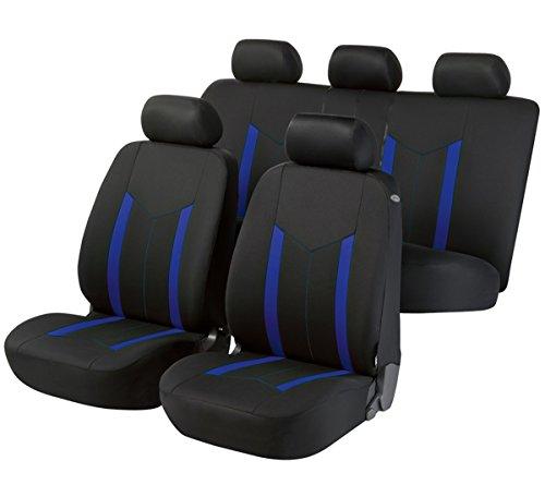 sitzbezug-schonbezug-autositzbezug-komplett-set-ford-ranger-schwarz-blau