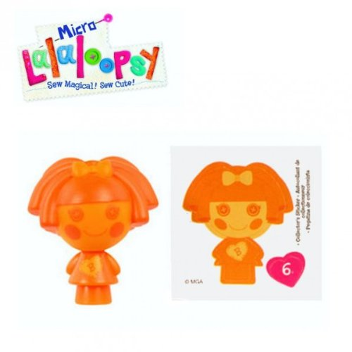 Lalaloopsy-TM-Micro-World-Surprise-Pack-Series-2-Mueca-6