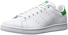 adidas stan smith homme