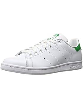 adidas Originals Herren Stan Smith Low-Top