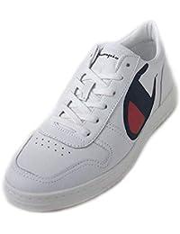 4e5e6ea17 Suchergebnis auf Amazon.de für  Champion - Sneaker   Herren  Schuhe ...