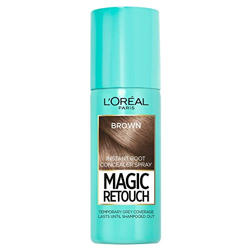 magic-retouch-brown-root-touch-up