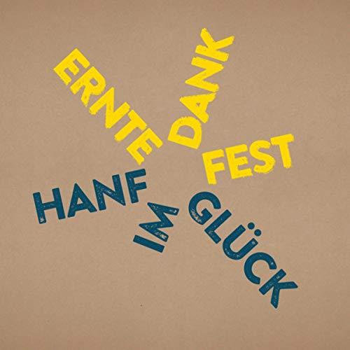 Ernte Dank Fest [Explicit] -