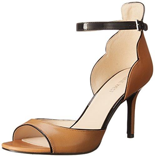 nine-west-nwgynwth-sandalias-de-vestir-para-mujer-color-natural-talla-39