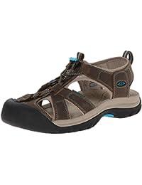 b21cc010be7b61 Suchergebnis auf Amazon.de für  Keen - Sandalen   Damen  Schuhe ...