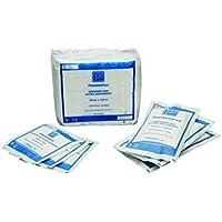 Premier Pad Kompresse, steril, weiß 20cm x 20cm, 15Stück preisvergleich bei billige-tabletten.eu