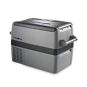 WAECO Glacière Coolfreeze CF40 Refroidisseur à Compresseur  37L