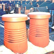 chimney-c-cap-disused-terracotta-colour