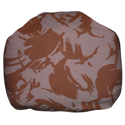 Camouflage Bergan Rucksack Cover Desert DPM 100 l