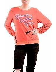 Wildfox Mujer Worries Gone Sweatshirt