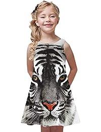 FEIXIANG M/ädchen Kleidung Set Kleinkind Baby M/ädchen Schulterfrei Kurzarm Spitze T-Shirt Tops Ripped Denim Shorts Set Sommer Kinder Casual Outfit Set 1-5 Jahre alt
