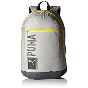 PUMA Pioneer Backpack I Borsa 12 spesavip