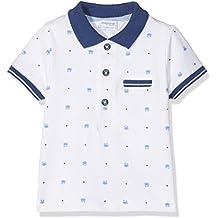 Mayoral Camiseta de Tirantes para Bebés