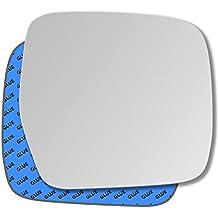 Hightecpl 592RS - Espejo retrovisor para puerta derecha