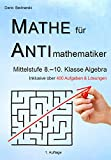 ISBN 3982033519