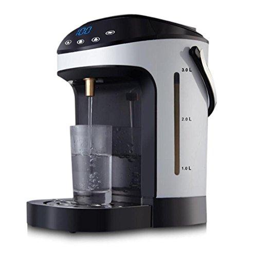 MTTLS Heißwasserspender Filter Wasserkocher Wasser Maschine Temperatur Herd 2 Sekunden, die kochendes Wasser ist, 2 - Wasser-filter-maschine