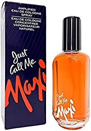 Max Factor Just Call Me Maxi for Men - Eau de Cologne