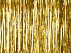 d, 6 Meter (Gold Girlande)