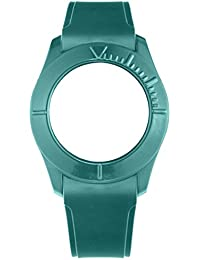 WATX&COLORS XS SMART relojes niño COWA3522