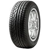 41mUOmpnNBL. SL160  - Rendi più sicura la tua autovettura con la guida per scegliere i migliori pneumatici estivi