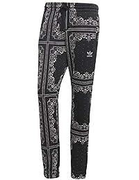 tan baratas 50% rebajado colores y llamativos Juventus Amazon PantalonesHombreGriscarbonXl Pantalones De ...