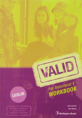 valid-1-bach-wb-cd-catalan