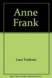 Anne Frank (Why they became famous)