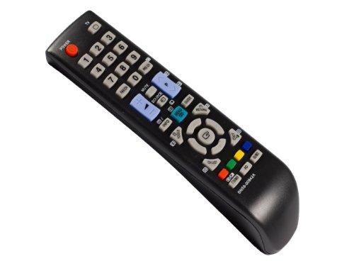 BN59-00942A mando analógico compatible Samsung