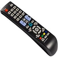 BN59-00942A mando analógico compatible con Samsung