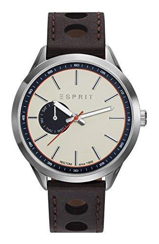 Esprit Herren-Armbanduhr ES109211001