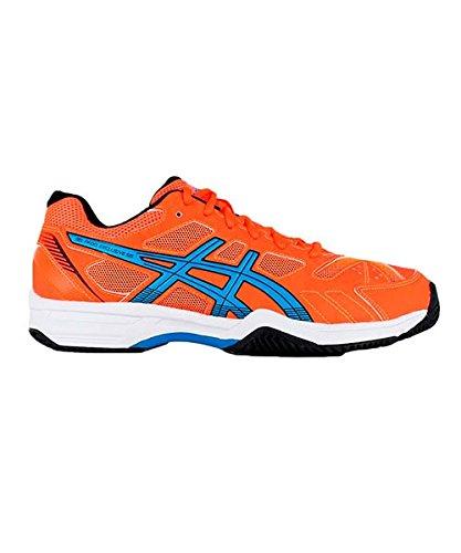 Zapatos deportivos Asics Gel Padel Exclusive