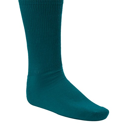 Champion Sports Rhino All Sport Athletic Socks - Multiple Sizes and Colors -