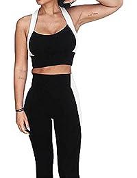 784873d206 Amazon.co.uk  White - Sets   Sportswear  Clothing