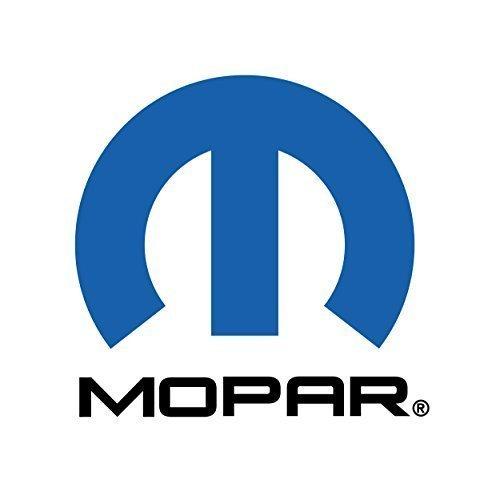 Mopar 68052369AA, freno a disco, by Mopar
