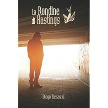 La Rondine di Hastings
