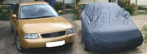 Bâche Housse de protection pour A3, A3 Sportback, S3, A3 Ca
