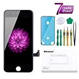 Best Tech Armor Iphone 6 Protections - Tech Armor Premium Ballistic Glass Screen Protector Review