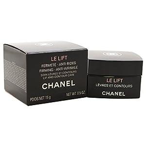 Chanel Le Lift Fremete Anti-Ri Cuidado de Levres Et Contornos 15 gr