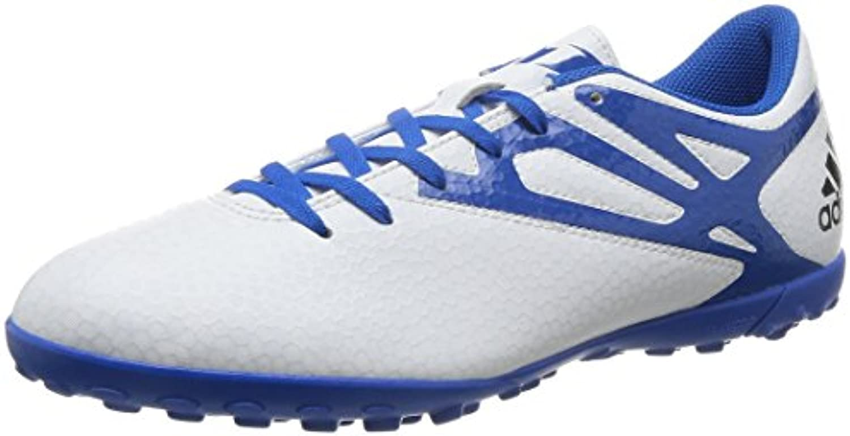 Adidas Messi 15.4 TF - Botas para Hombre