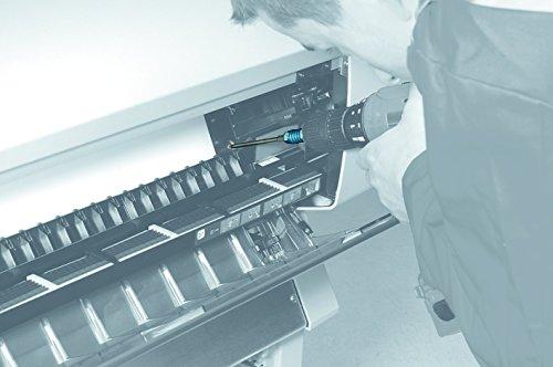 Wiha Werkzeuge GmbH 7929010