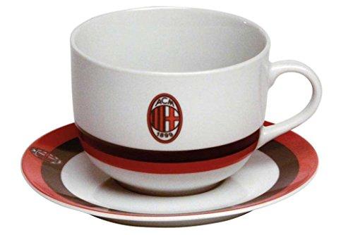 tognana-175-x-175-x-11-cm-in-porcellana-500-cc-olympia-tazza-da-colazione-con-piattino-in-stile-mila